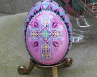 chicken egg shell, my 2009 design bringing it back