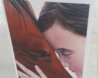 horse branch single christian girls The original and best christian seniors online dating site for love, faith and fellowship christian online dating, christian personals, christian matchmaking, christian events, and.