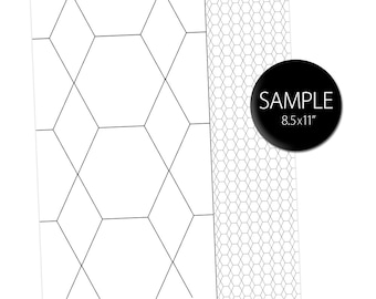 "Removable Wallpaper Sample, Self-adhesive Wallpaper Sample. 8.5""x11 Wallpaper Sample"