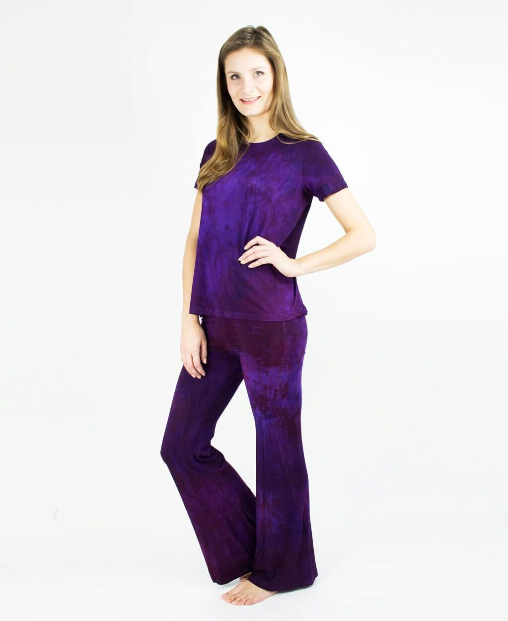 Maternity pajamas   Etsy