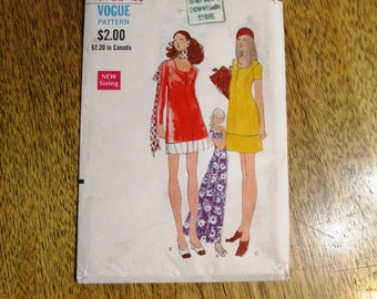 maxi skirt plus size pattern etsy