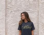 I Rebel Tee   Unisex T-Shirt