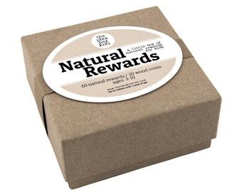 Natural Rewards for Kids, Preschool Reward Ideas, Kids Reward Ideas, Rewards for Kids, Reward System Kids, Positive Rewards for Kids