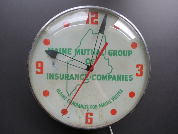 1957 Pam Wall Clock  Maine Insurance Companies Red Green Mid. Digital Newsletter Templates. School Nurse Information Auto Repair Chandler. Top Causes Of Depression Dentists Canton Ohio. How Can I Get My Diploma Online. How To Become A Union Electrician. Best Breast Implants Before And After. Self Storage In Austin Tx Oregon Surety Bond. Medical Records Certificate Plumber Katy Tx