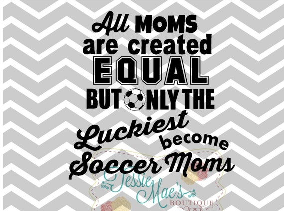 All moms pics 1