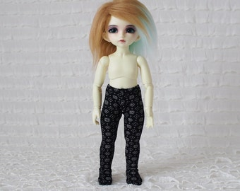 Tights  for Littlefee/yo-sd