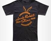 Jack Rabbit Slims T Shirt - Graphic Tees For Men, Women & Children