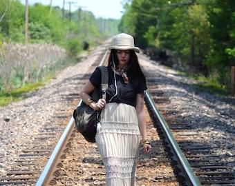 Sun hat   Floppy Brim Hat   All hemp hat   Organic products and accessories   Cloche   Garden hat   Womens Hats   Summer Hat   Made in USA
