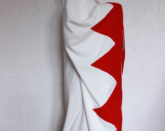 White Mage from Final Fantasy XIV cosplay costume