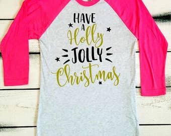 Christmas Shirt, Funny Womens Christmas Shirts, Holiday Shirt, Merry Christmas, Christmas Song Shirts, Christmas Gifts, Custom Christmas