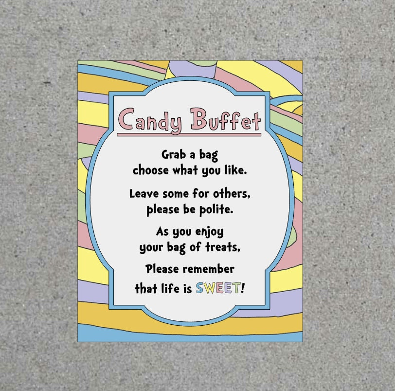 Oh The Places You Ll Go Baby Shower Invitations – sweetkingdom.co