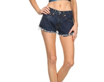 Chainess Crop Top
