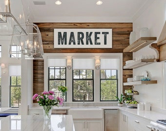 "Shop ""joanna gaines"" in Home Décor"