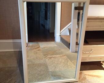 Thomasville Allegro Mirror