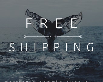 FREE SHIPPING // Boho Clothing - Bohemian Top // Pastel Goth Clothing - Wicca - Witch Shirt // Yoga Top - Yoga Clothing