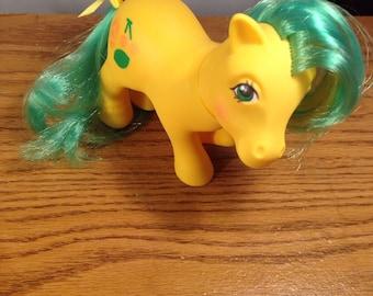 My Little Pony Tutti Frutti