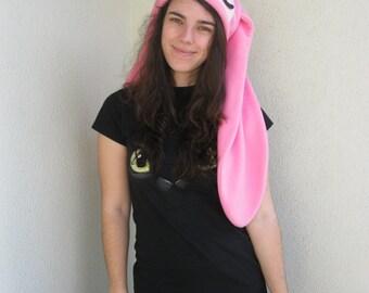 Atashi Cosplay Hat - Chobits