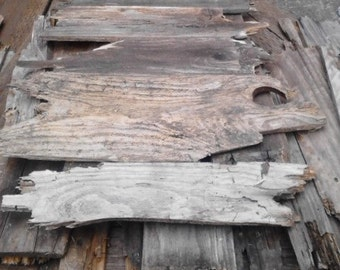 Rustic Palate Wood for Signs and Rustic Arts and Crafts Woodworking