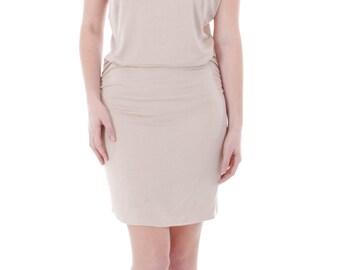 Jessica Sheath Dress