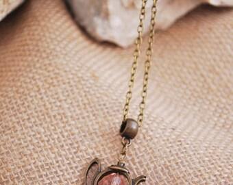 """Shop """"teapot necklace"""" in Earrings"""