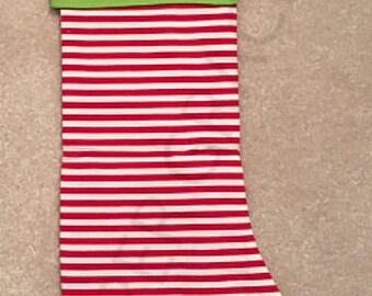 Personalized Christmas Stockings, Christmas Decor, Stockings Christmas, Christmas Stockings Personalized, Custom Christmas Stockings