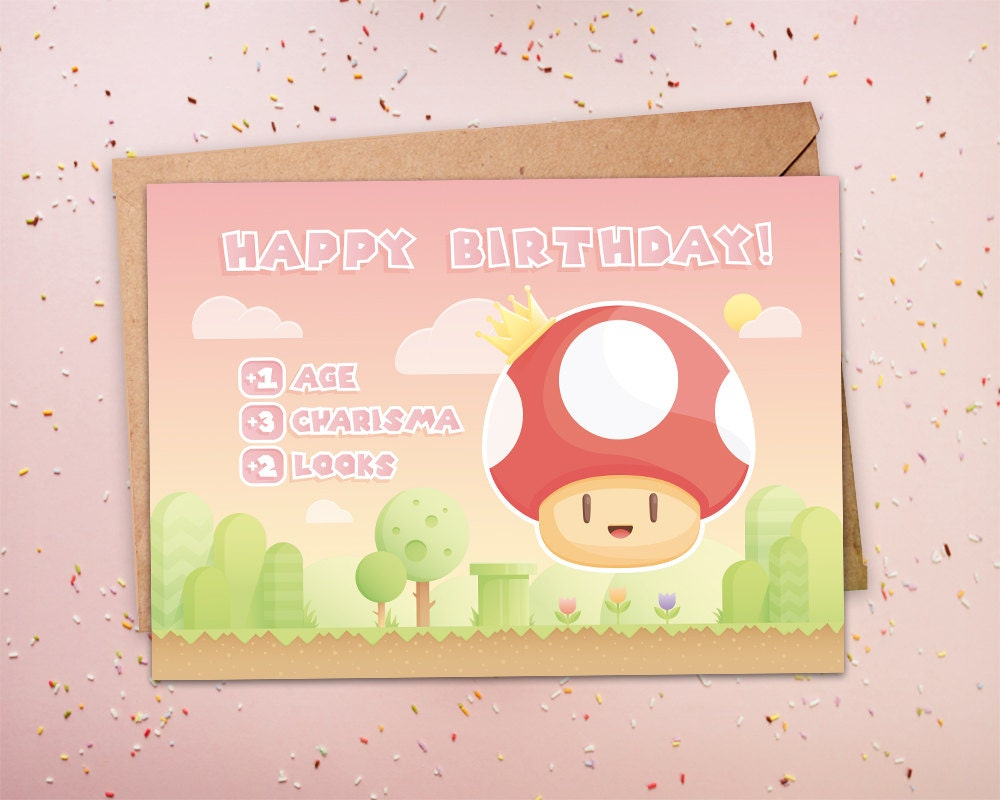 pokemon birthday card pokemon go pokemon go birthday, Birthday card