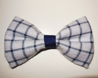 Classy French Bow