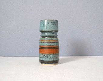 Vintage Modernist Lapid of Israel Vase