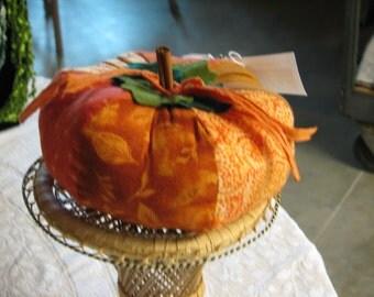 Pumpkin-Small
