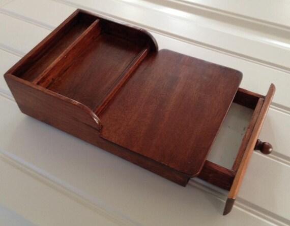 black wood desk organizer black wood rolltop desk