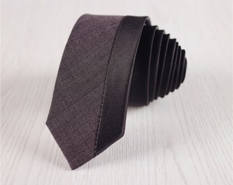 black wool ties.gray neckties.wool ties for men.wedding wool ties.gentlemen neckties+nt213