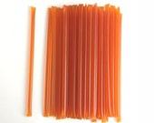 Peach Honey Sticks - 50 Count