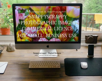Stock Photos, Commercial Licence, Photos, Stock Photography, Stock Images, Small Business Licence, Photography, Printables,