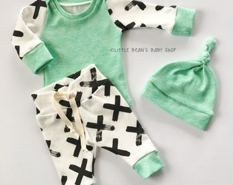 coming home outfit, baby boy, newborn boy clothes, preemie clothes, baby outfit, newborn outfit, coming home outfit boy,