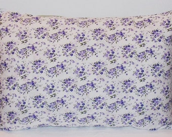 Pillow Cushion Cover