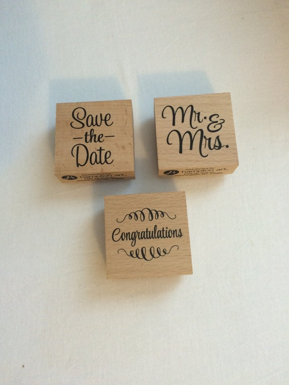 Destash rubber stamps wedding stamps brand new stamps for Wedding dress rubber stamp