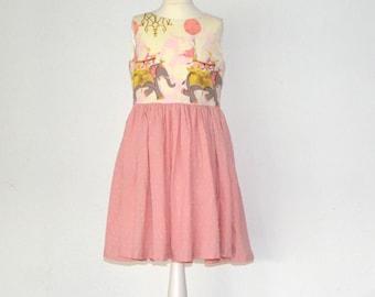 Fairytale Dress,girls dress,summer dress,halloween costume,toys & games,fancy dress,girl clothing,halloween fancy dress