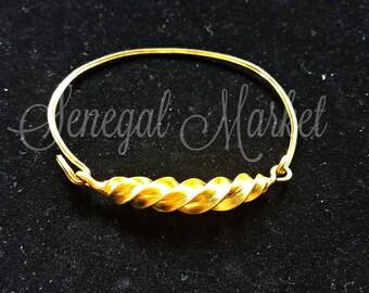 Fulani Bracelets