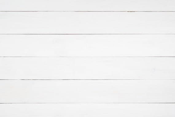90cmx60cm murmure parquet blanc texture fond vinyle toile de. Black Bedroom Furniture Sets. Home Design Ideas