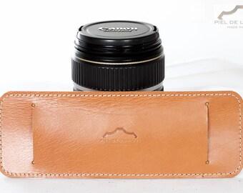 Shoulder Pad leather, leather strap shoulder camera photos,