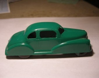 LONDON TOYS Chevy Master Deluxe Coupe