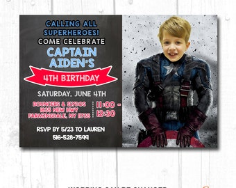 superhero 1st birthday invitation, 1st birthday party invitation, 1st birthday boy invitation, superhero birthday invitation boy