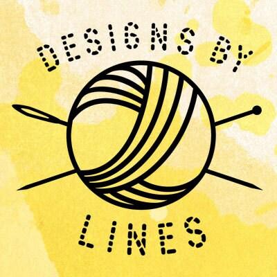 DesignsByLines