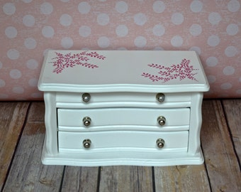 Side Table for American Girl