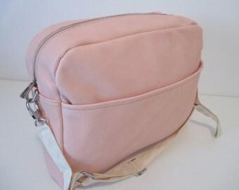 Maternity bag. 35% discount with code REBAJAS15.