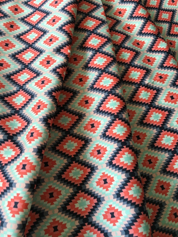 Art Gallery Katarina Roccella Recollection Kilim Inherit Sunlit By the yard