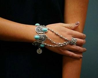 Turkish Style bracelet