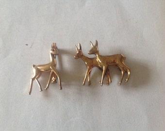 Bambi lives forever
