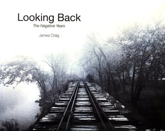 Looking Back – The Negative Years