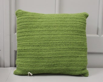 Cushion wool and cotton